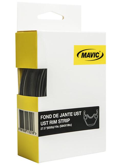 Mavic Felgenband 29 x 23C schwarz